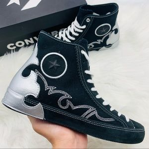 Converse All Star Sash HI